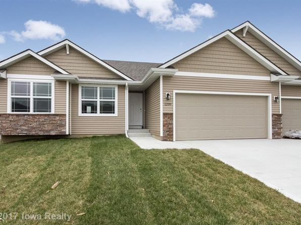 3 bed 2 bath Single Family at 1209 NW Sunset Ln Grimes, IA, 50111 is for sale at 275k - 1 of 15