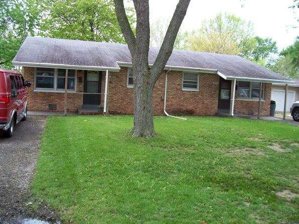 4 bed 2 bath Multi Family at 1213 Paula Dr Champaign, IL, 61821 is for sale at 93k - 1 of 10