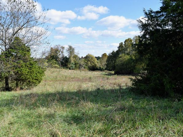 null bed null bath Vacant Land at 5650 S Farm Road 145 Springfield, MO, 65810 is for sale at 375k - 1 of 13