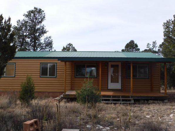 log cabin heber real estate heber az homes for sale zillow