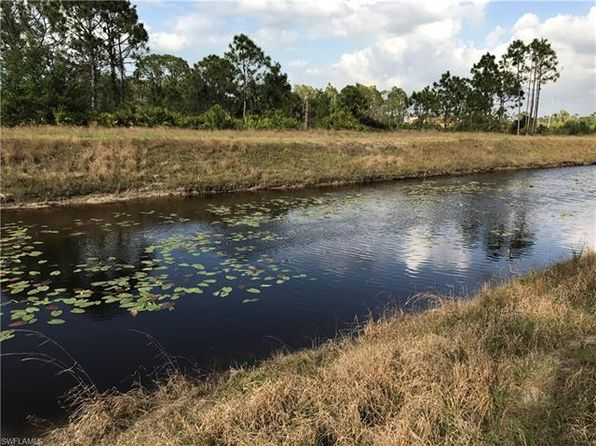 null bed null bath Vacant Land at 1125 ERMINE ST E LEHIGH ACRES, FL, 33974 is for sale at 5k - 1 of 10
