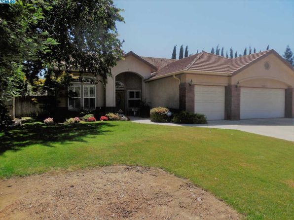 4 bed 2 bath Single Family at 1507 E Mary Dr Visalia, CA, 93292 is for sale at 290k - 1 of 28