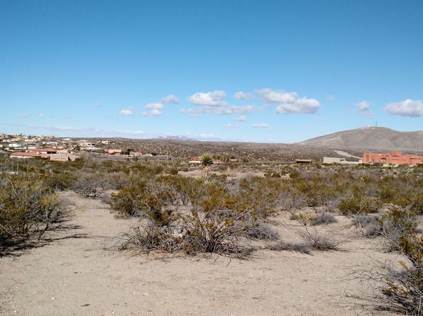 null bed null bath Vacant Land at 5587 Charles Russell Rd Las Cruces, NM, 88011 is for sale at 130k - 1 of 8