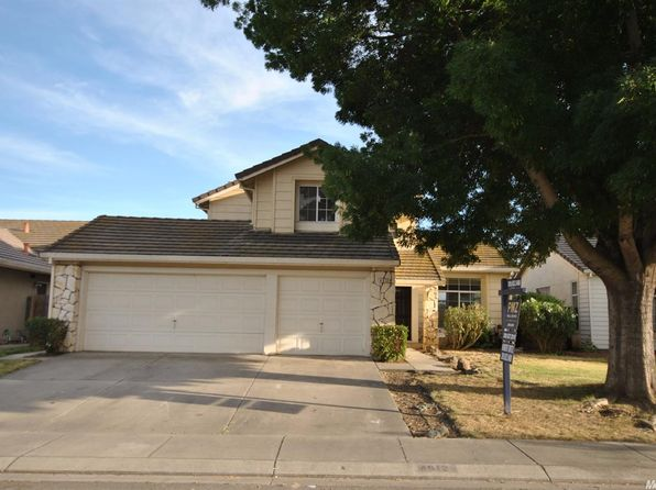 4 bed 3 bath Single Family at 4612 Sweet William Ct Salida, CA, 95368 is for sale at 339k - 1 of 28