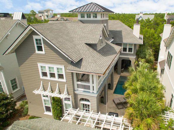 Santa Rosa Beach Real Estate - Santa Rosa Beach FL Homes For Sale | Zillow