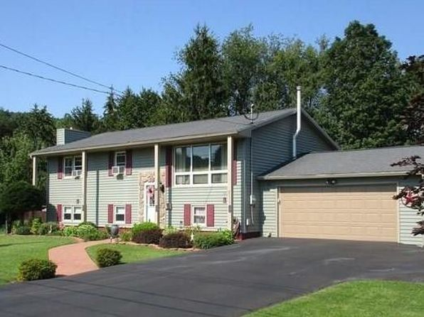 Foreclosed Homes For Sale Elmira Ny