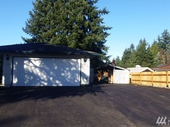 3 bed 1.75 bath Single Family at 1705 104th Pl SW Everett, WA, 98204 is for sale at 375k - 1 of 23