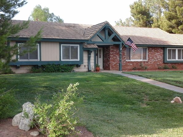 4 bed 3 bath Single Family at 3621 Silver Spur Ln Acton, CA, 93510 is for sale at 675k - 1 of 24