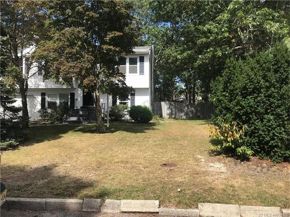 4 bed 2 bath Single Family at 184 Bowsprit Rd Manahawkin, NJ, 08050 is for sale at 225k - 1 of 8