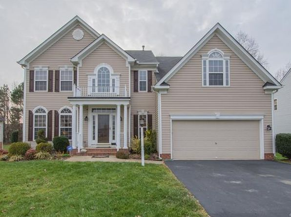 4 bed 3 bath Single Family at 6320 Oakland Chase Pl Henrico, VA, 23231 is for sale at 305k - 1 of 38