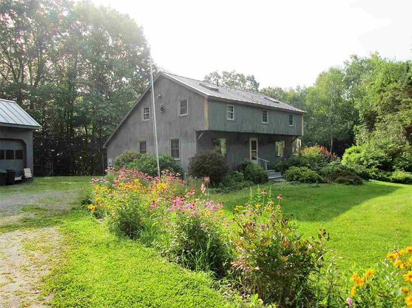3 bed 2 bath Single Family at 18 Morse Brook Rd Rd Westminster, VT, 05158 is for sale at 238k - 1 of 35