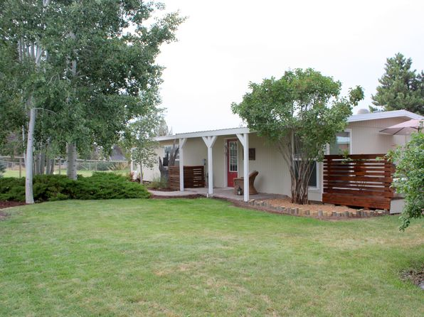 3 bed 2 bath Single Family at 19910 Connarn Rd Bend, OR, 97703 is for sale at 625k - 1 of 51