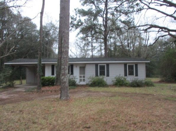 Albany Ga Single Family Homes For Sale 573 Homes Zillow