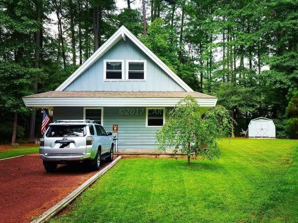 3 bed 2 bath Single Family at 11 Yeoman Ct Ocean Pines, MD, 21811 is for sale at 184k - 1 of 22