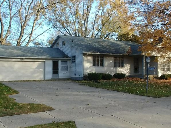 4 bed 3 bath Single Family at 5360 GREEN AVE HUDSONVILLE, MI, 49426 is for sale at 190k - 1 of 29