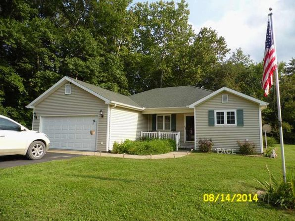 3 bed 2 bath Single Family at 6308 E County Road 325 N Sullivan, IN, 47882 is for sale at 141k - 1 of 13