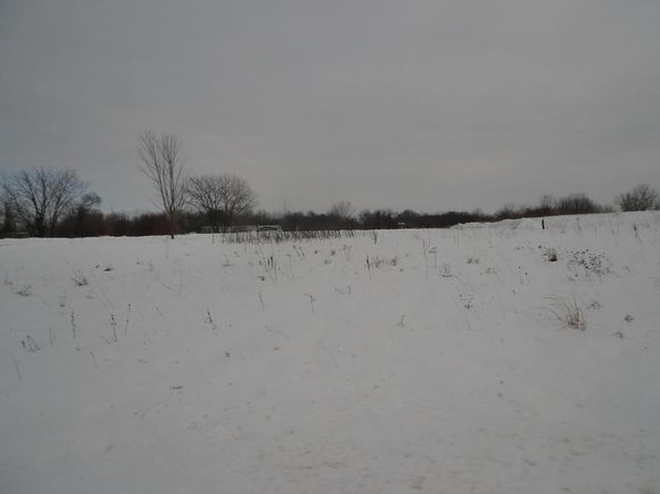 null bed null bath Vacant Land at 127 Treat Dr Coldwater, MI, 49036 is for sale at 45k - google static map