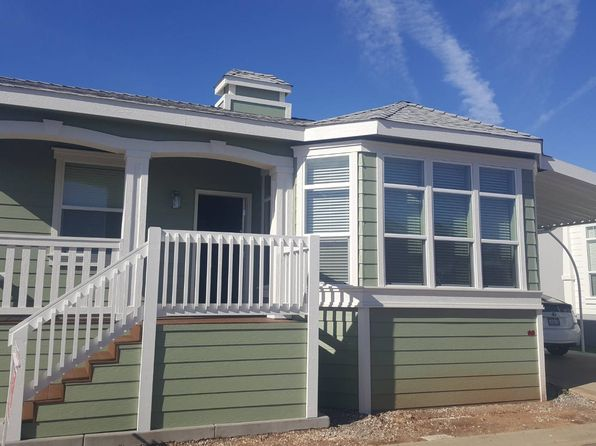 san diego ca mobile homes manufactured homes for sale 40 homes zillow. Black Bedroom Furniture Sets. Home Design Ideas
