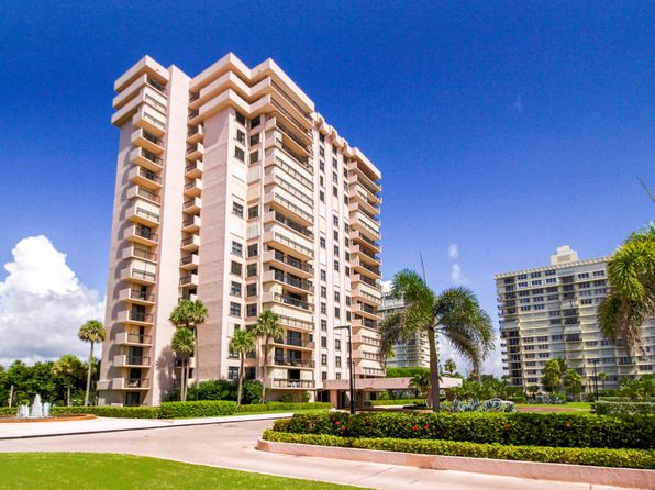2 bed 2 bath Condo at 2003 N Ocean Blvd Boca Raton, FL, 33431 is for sale at 508k - 1 of 35