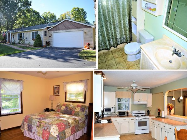 3 bed 2 bath Single Family at 4415 Bartlett Rd Williamsburg, MI, 49690 is for sale at 240k - 1 of 24