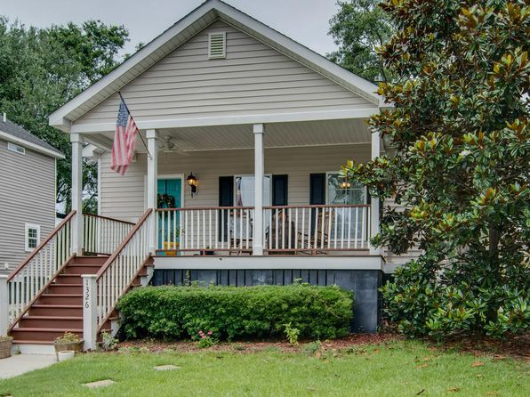 3 bed 2 bath Single Family at 1326 Addykay Pl North Charleston, SC, 29406 is for sale at 179k - 1 of 23