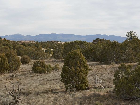 null bed null bath Vacant Land at 21 Strawberry Cir Santa Fe, NM, 87506 is for sale at 75k - 1 of 20