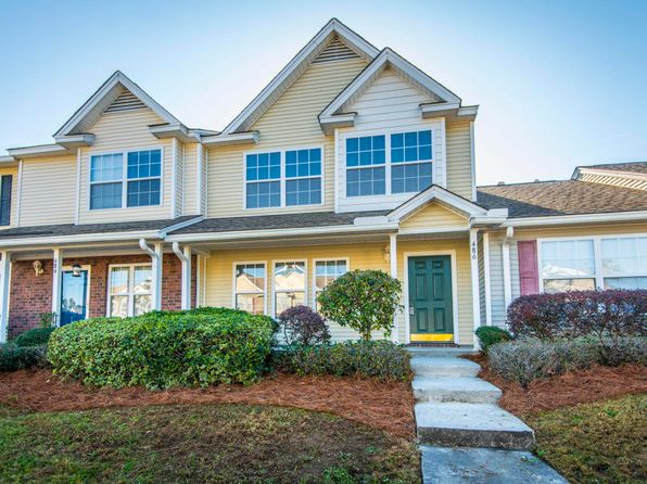 3 bed 1 bath Townhouse at 486 Doane Way Charleston, SC, 29492 is for sale at 165k - 1 of 36
