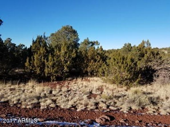 null bed null bath Vacant Land at 1601 W WOLF LN WILLIAMS, AZ, 86046 is for sale at 16k - 1 of 2