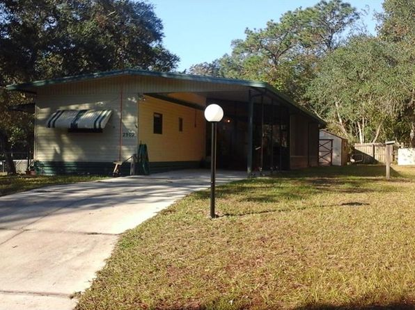 2 bed 2 bath Mobile / Manufactured at 2902 S Buckley Pt Inverness, FL, 34450 is for sale at 45k - 1 of 11