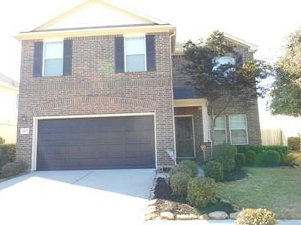 4 bed 3 bath Single Family at 3627 Apache Meadows Dr Baytown, TX, 77521 is for sale at 215k - 1 of 19