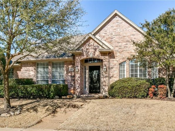 3 bed 2 bath Single Family at 1434 Lone Star Ct Allen, TX, 75013 is for sale at 355k - 1 of 33