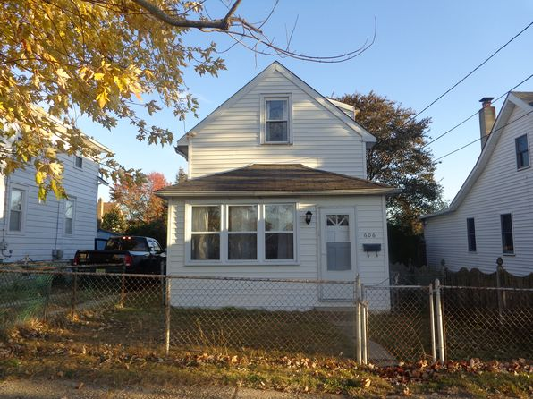 2 bed 1 bath Single Family at 606 N 5th St National Park, NJ, 08063 is for sale at 99k - 1 of 20