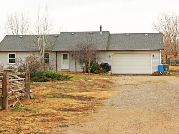 3 bed 3 bath Single Family at 26097 Pioneer Ln Parma, ID, 83660 is for sale at 270k - 1 of 23