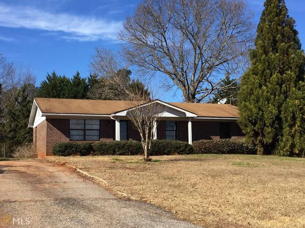 3 bed 2 bath Single Family at 2560 Old Alabama Rd Thomaston, GA, 30286 is for sale at 70k - 1 of 13