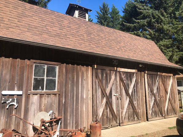 83335 Spruce Ln, Florence, OR 97439   Zillow on