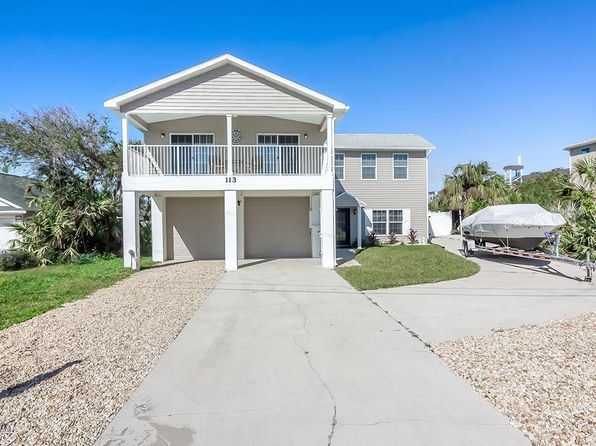 3 bed 3 bath Single Family at 113 Avalon Dr Ormond Beach, FL, 32176 is for sale at 450k - 1 of 46