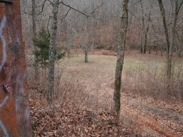 null bed null bath Vacant Land at  Springfield Loop Rd Stanton, MO, 63079 is for sale at 130k - 1 of 50