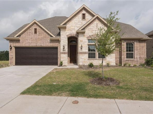 4 bed 3 bath Single Family at 4203 Mimosa Dr Melissa, TX, 75454 is for sale at 351k - 1 of 35