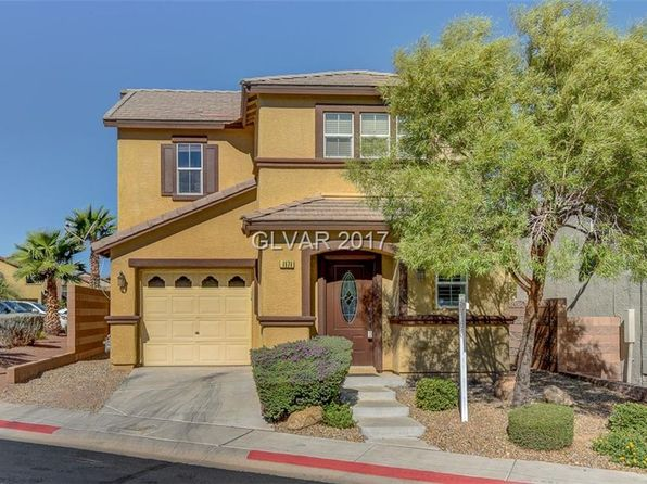 2 bed 3 bath Single Family at 1171 Gecko Rd Henderson, NV, 89002 is for sale at 235k - 1 of 35