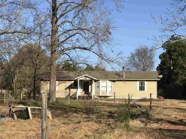 3 bed 2 bath Single Family at 22646 State Highway 154 Diana, TX, 75640 is for sale at 75k - google static map