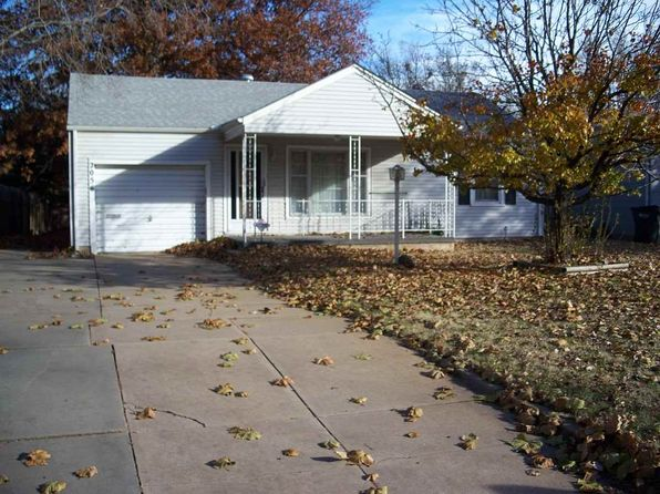 2 bed 1 bath Single Family at 2056 S Grove St Wichita, KS, 67211 is for sale at 70k - 1 of 9