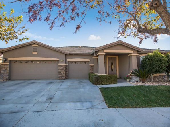 4 bed 3 bath Single Family at 2081 Constantine Ct Los Banos, CA, 93635 is for sale at 374k - 1 of 28