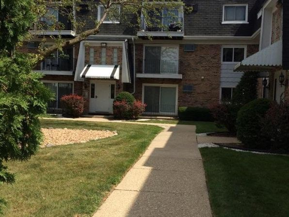 Apartments For Rent in Chicago Ridge IL Zillow