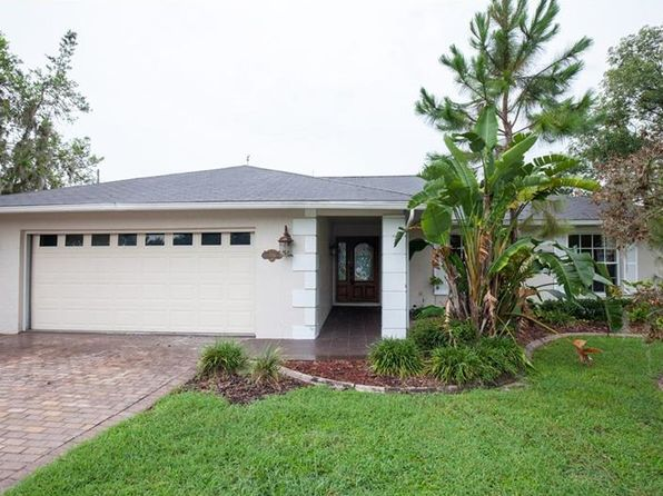 3 bed 2 bath Single Family at 1906 Twisting Ln Zephyrhills, FL, 33543 is for sale at 205k - 1 of 14