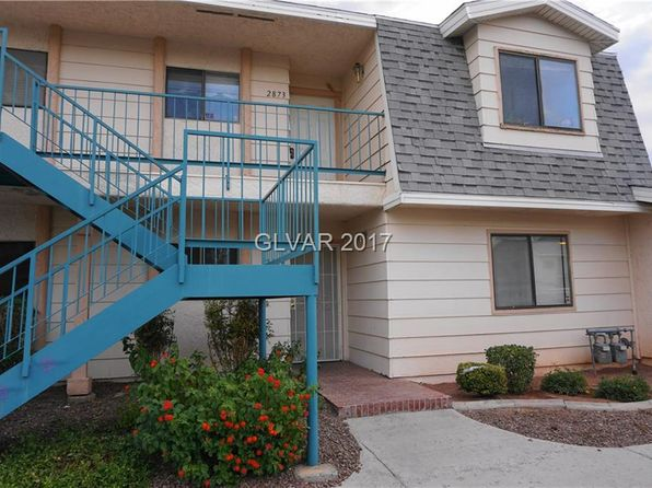 2 bed 2 bath Condo at 2867 Bamboo Ct Henderson, NV, 89074 is for sale at 135k - 1 of 21