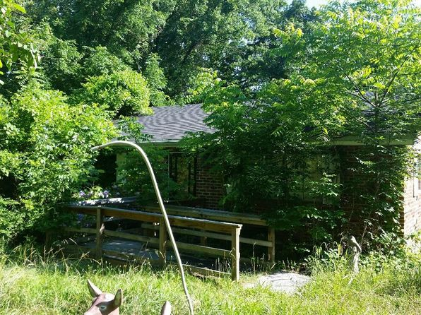 2 bed 1 bath Single Family at 404 Engel Rd Loudon, TN, 37774 is for sale at 35k - 1 of 11