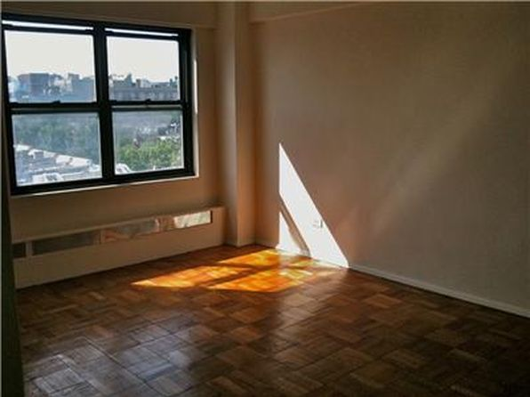 1 bed 1 bath Cooperative at 345 W 145th St New York, NY, 10031 is for sale at 445k - 1 of 2