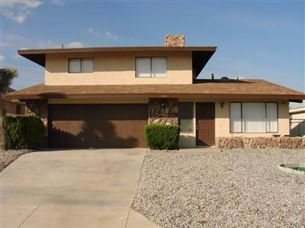 2 bed 3 bath Single Family at Undisclosed Address VICTORVILLE, CA, 92395 is for sale at 195k - 1 of 13