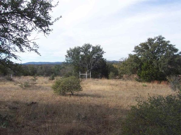 null bed null bath Vacant Land at 000 RR Kingsland, TX, 78639 is for sale at 28k - 1 of 6