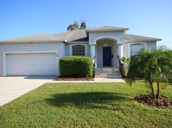 Houses For Rent in Pinellas County FL - 804 Homes | Zillow